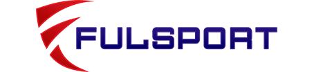 Sprzęt sportowy Hurtowania sportowa Rzeszów Fulsport