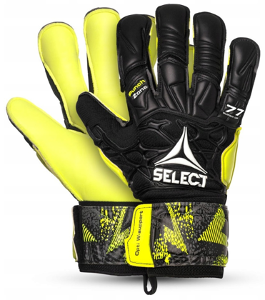 Rękawice bramkarskie Select   Fulsport