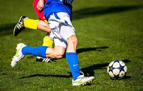 3ab2d5cd7 Sprzęt sportowy - Hurtowania sportowa Rzeszów Fulsport
