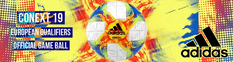 5775a652a NIKE_EUPHORIA_MODE_BANNER · NEYMAR_SILENCIO_PACK · Odzież sportowa ·  Context 19 - piłka Adidas