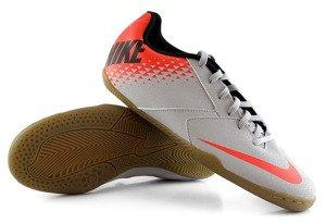 3e04d0337d0 Buty Nike Bombax IC 826485-006