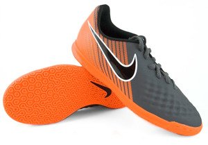 204590a3 Buty Nike Magista Obra Club IC AH7316-080 JR