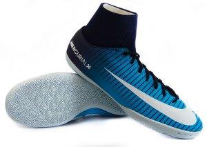 646bc940 Halówki piłkarskie, halówki chłopięce, buty na halę | Fulsport #3