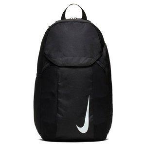 cb3e9a4e17131 Czarny plecak szkolny Nike Academy Team BA5501-010