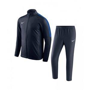 96f3d55657e951 Dres treningowy Nike Academy 16 808758-451 granatowy