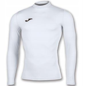 73b450c57 Koszulka termoaktywna Joma Brama Academy 101018.200 biała