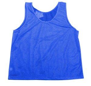 d61611d7595157 Niebieski znacznik sportowy piłkarski Reda