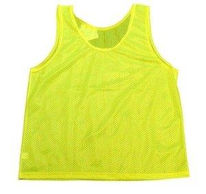 354f1719991deb Żółty znacznik sportowy piłkarski Reda