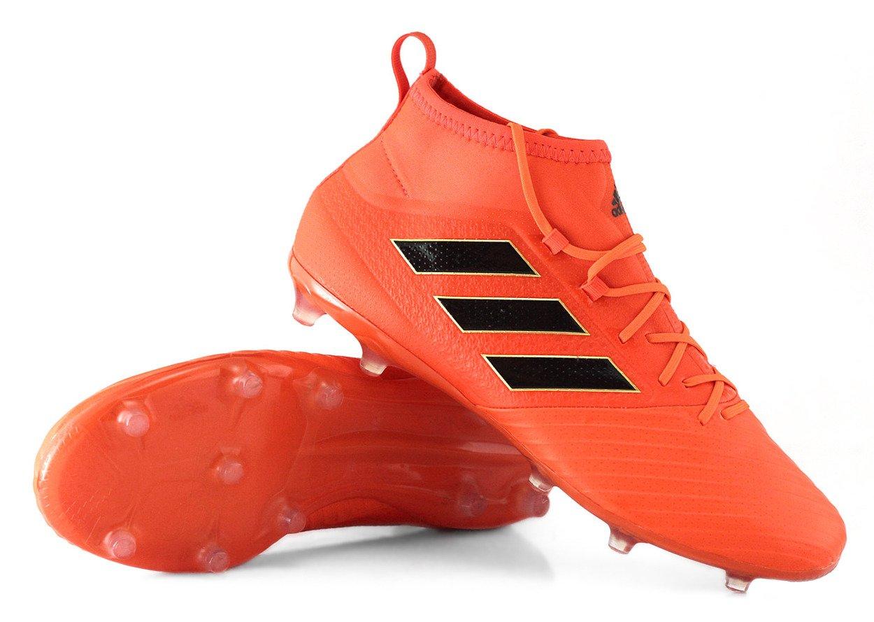 77efa8f1be1 Buty Adidas Ace 17.2 FG BY2190 Kliknij