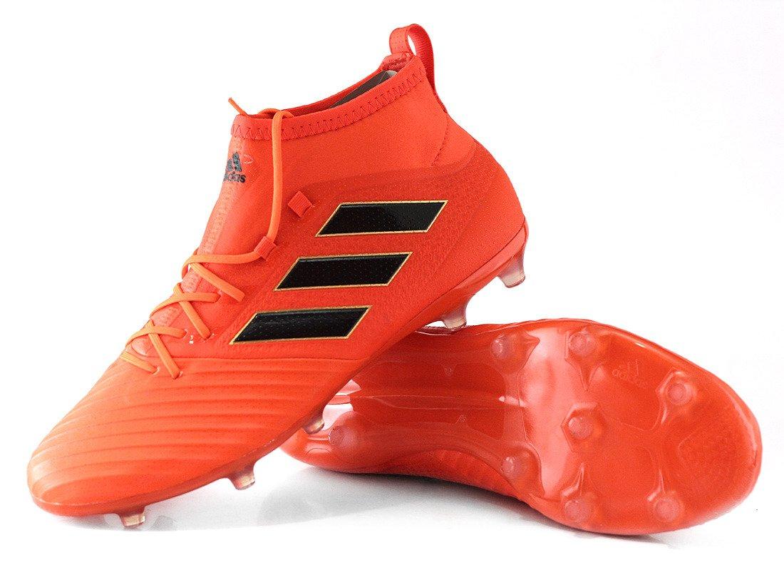 ed37dcebf3b ... Buty Adidas Ace 17.2 FG BY2190 Kliknij