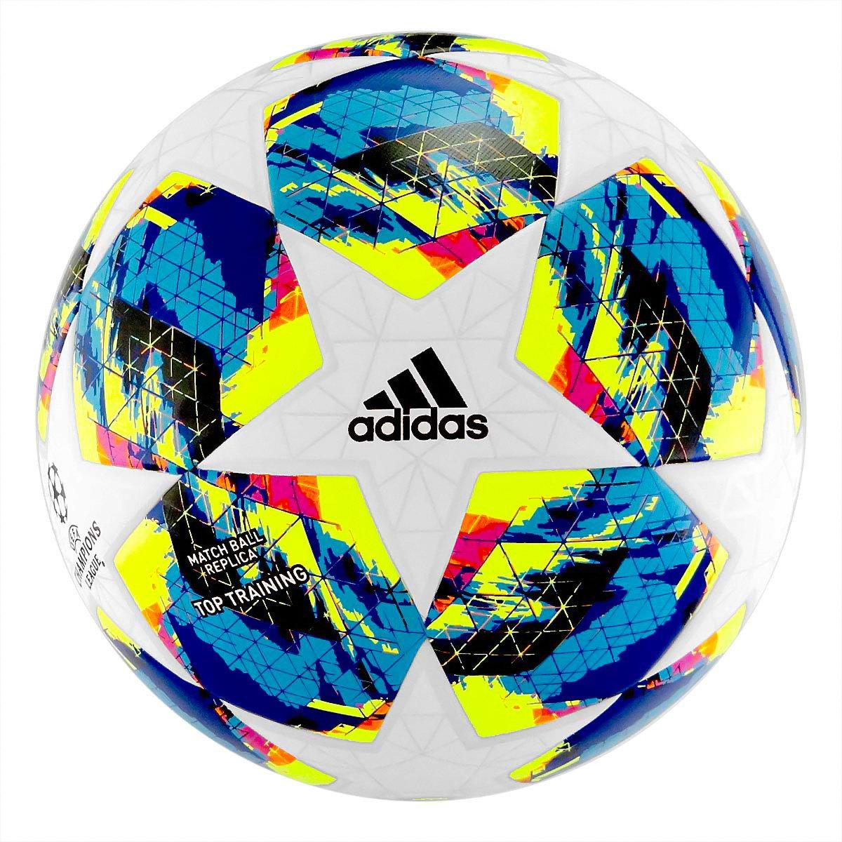 Zestawy Juventus | adidas piłka nożna