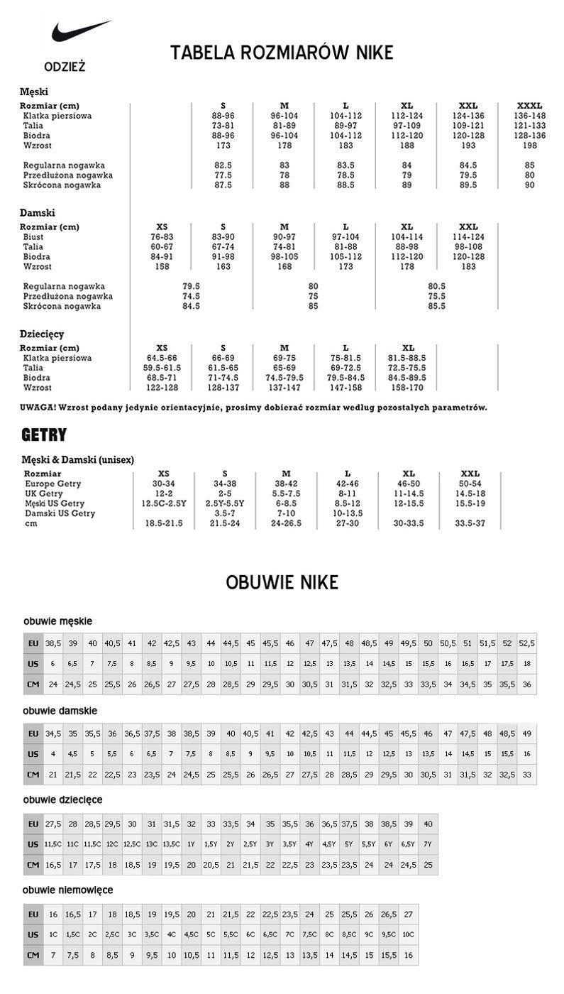 Bluza Nike Club Top 929452 395 zielono granatowa
