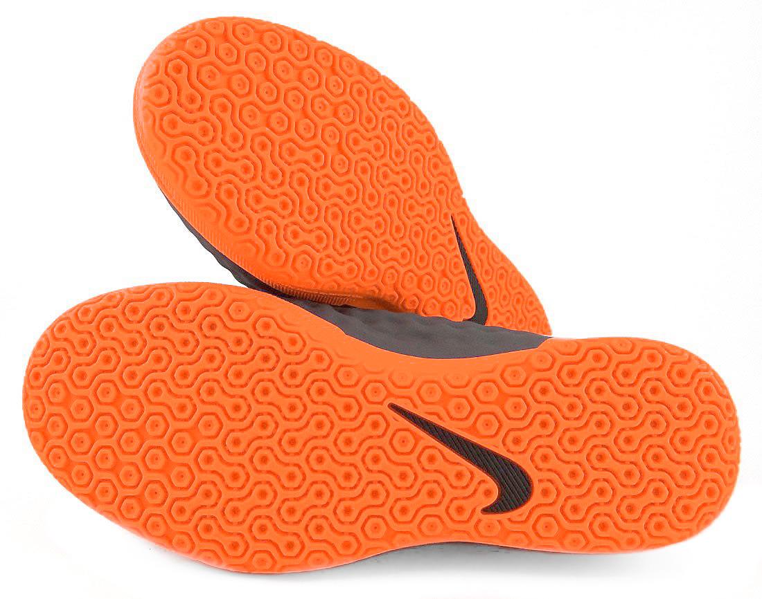 Nike Mercurial Vapor Sg Pro al miglior prezzo Trovaprezzi.it