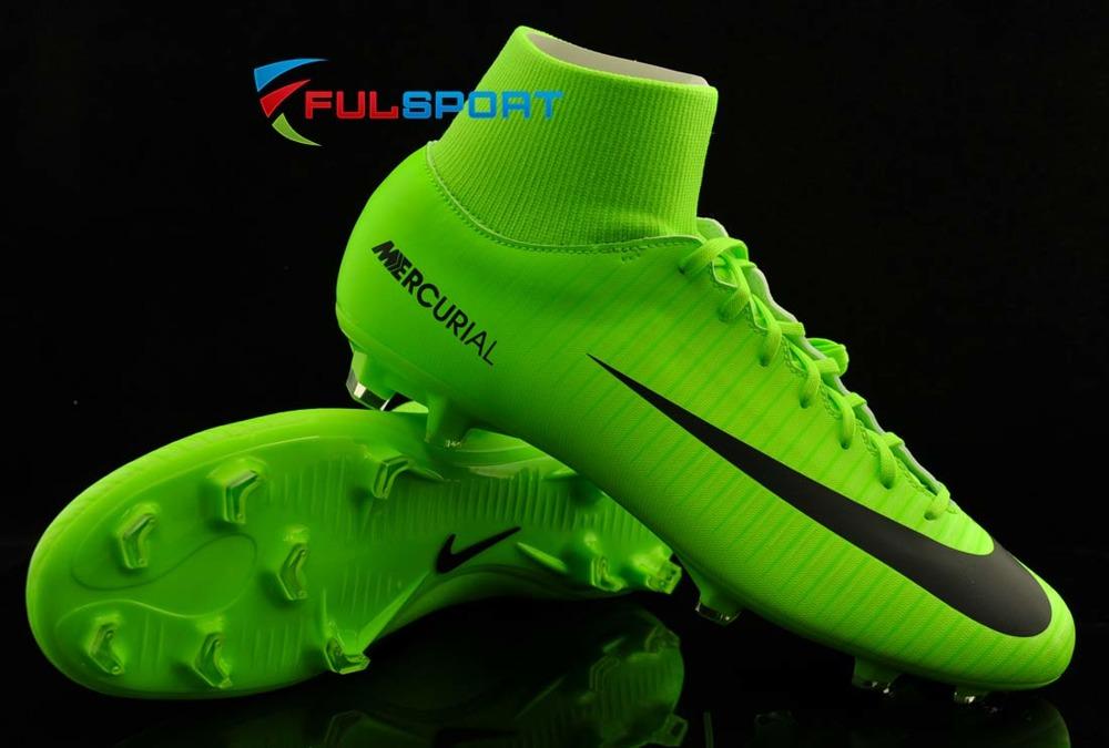 Buty Nike Mercurial Victory DF FG 903609 303 | Sklep