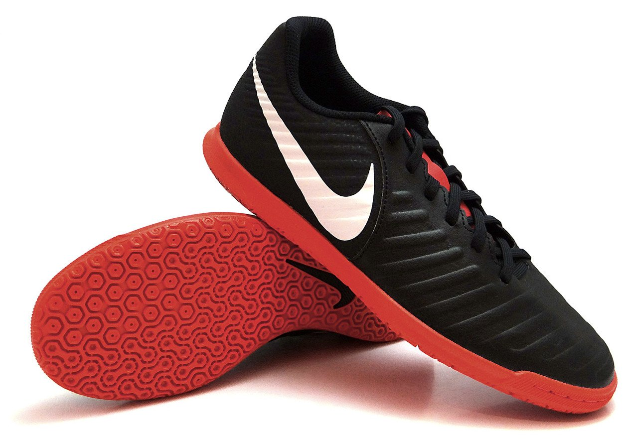ac693c57e ... Buty Nike Tiempo Legend Club IC AH7245-006 Kliknij, aby powiększyć ...