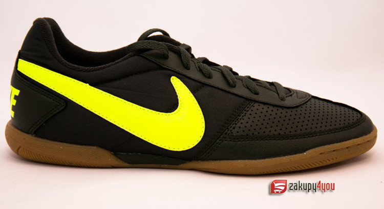 Buty halowe Nike Five Davinho IC Najnowsze