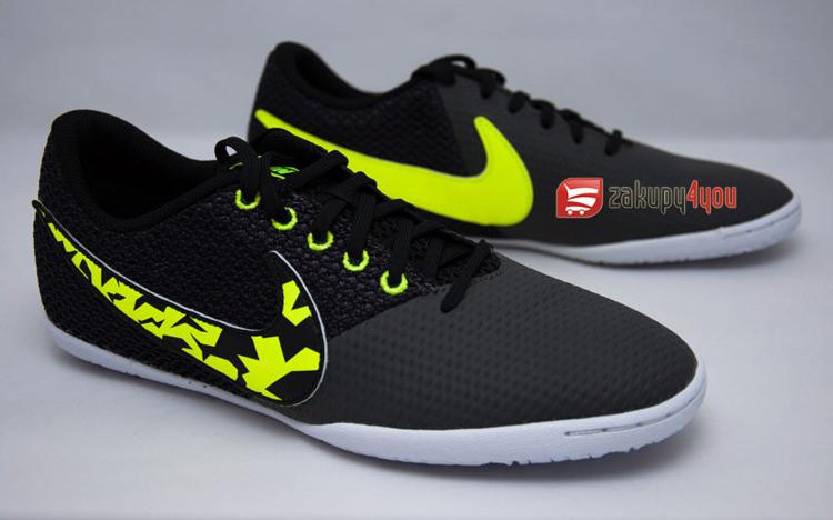 Buty halowe Nike Five Elastico Pro III