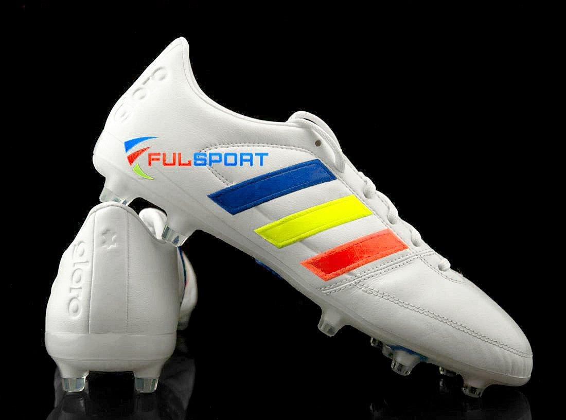 Buty piłkarskie Adidas Gloro 16.1 FG S42167 korki