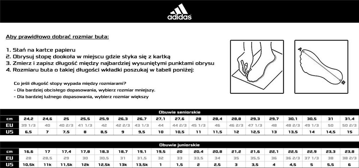 قضيب ندوة توضيح Rozmiar Wkladki Adidas Natural Soap Directory Org