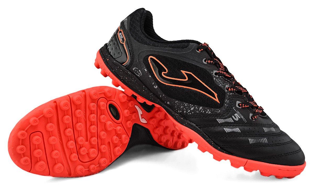 Buty turfy na orlik dla dzieci sportowe JOMA 33,5