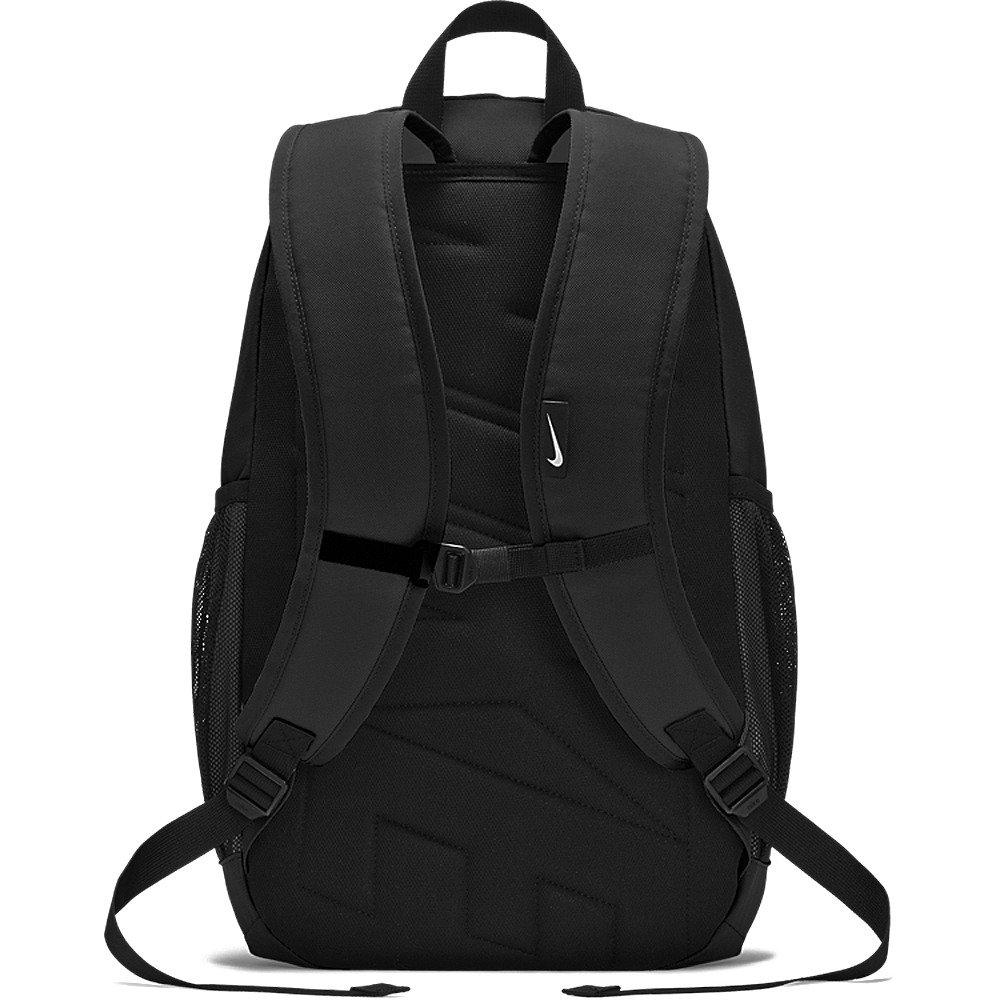 najlepiej sprzedający się niezawodna jakość ładne buty Czarny plecak szkolno-sportowy Nike Academy Football BA5427-010