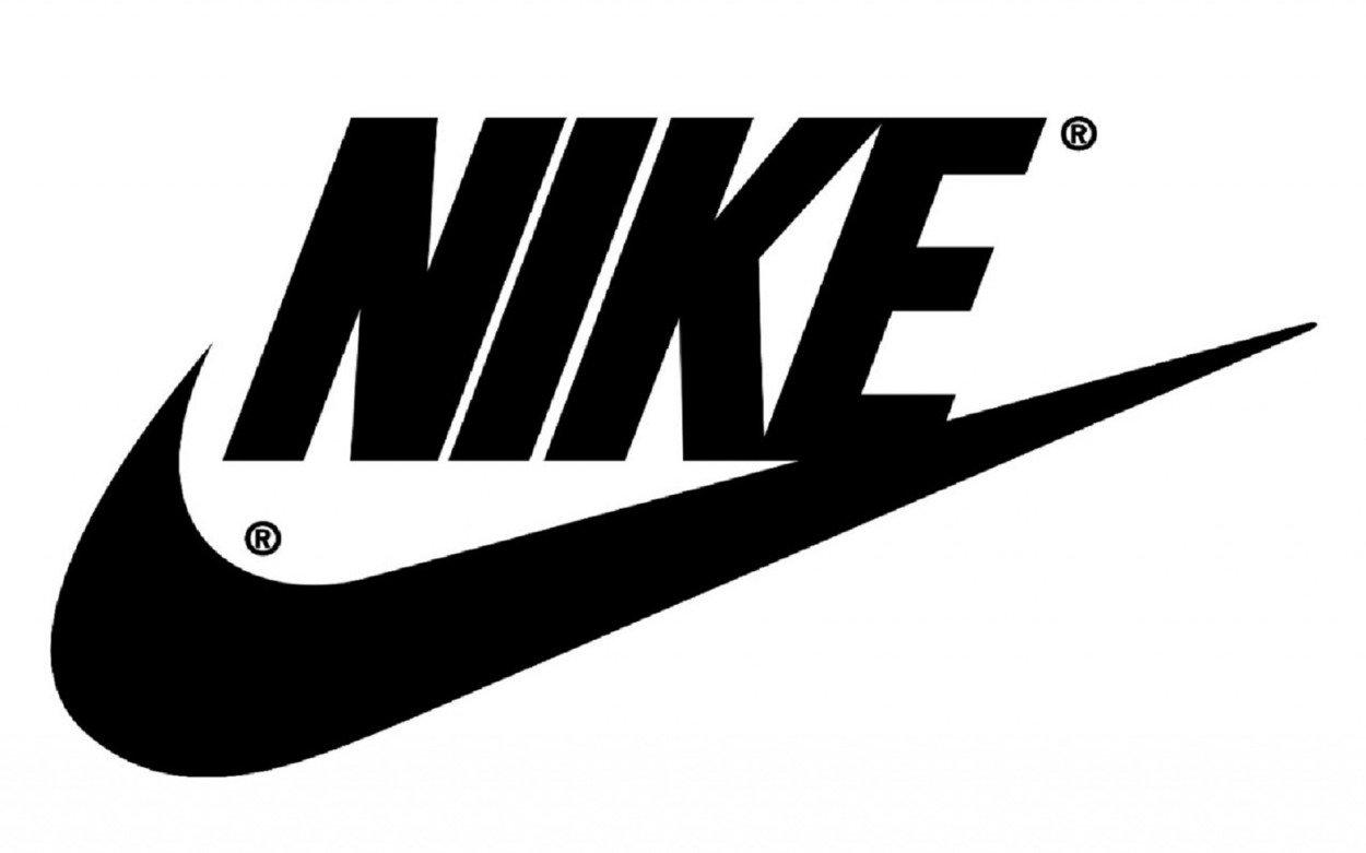 Granatowa czapka jednostronna Nike Team Performance Beanie 646406 451