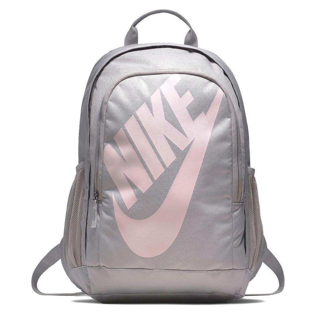 43eb20c343351 Plecak Nike Hayward Futura 2.0 BA5217-027 Kliknij