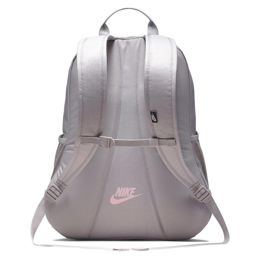d9cfbf81eff9f ... Plecak Nike Hayward Futura 2.0 BA5217-027 Kliknij, aby powiększyć ...