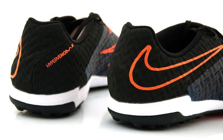 various colors e98b6 21aee Nike Hypervenom Finale TF 749888-008