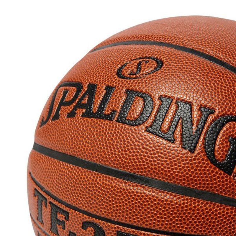 105730ef ... Piłka koszykowa Spalding TF-250 r.6 Kliknij, aby powiększyć ...