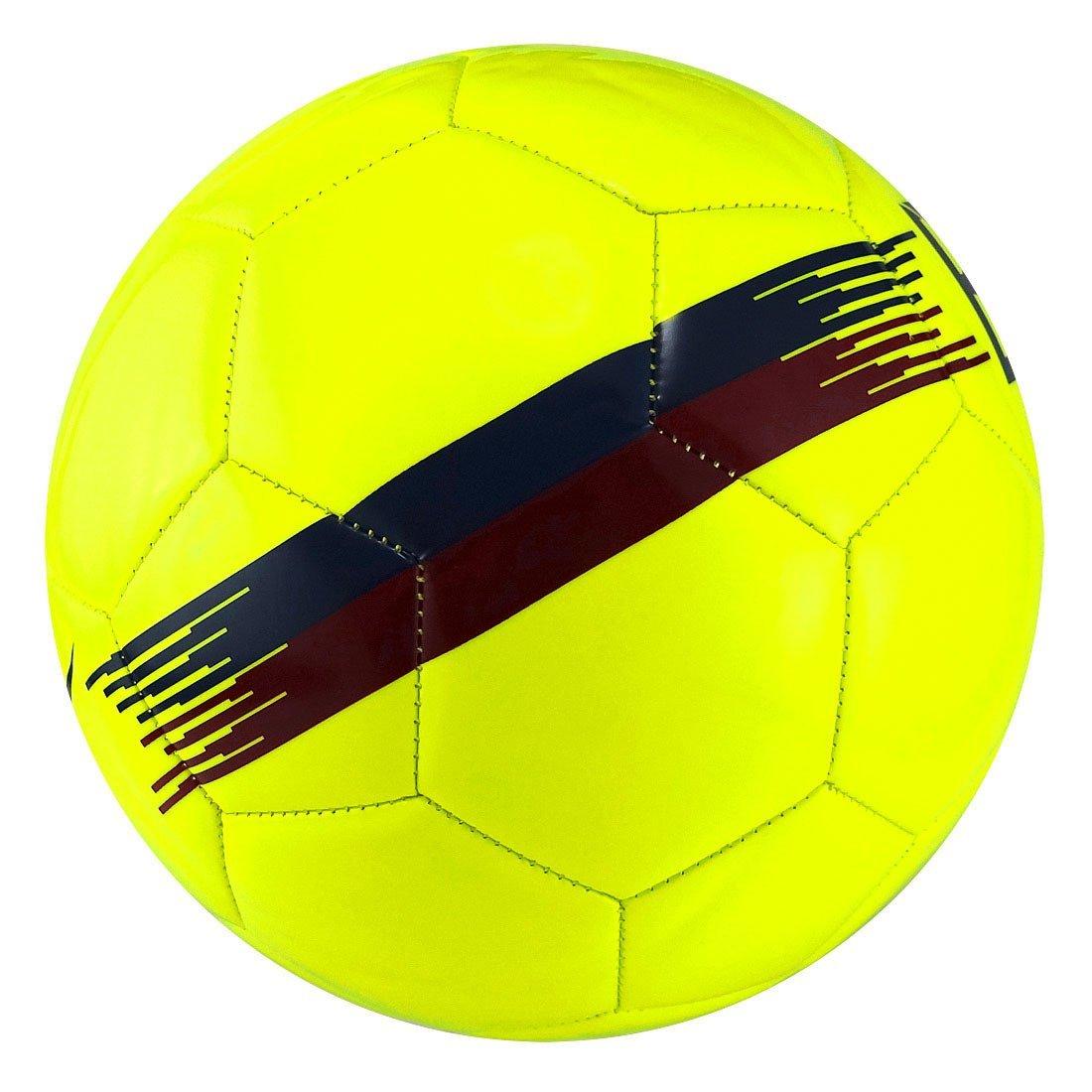 bb28aa292 ... Piłka nożna Nike FC Barcelona SC3291-702 r4 Kliknij, aby powiększyć ...