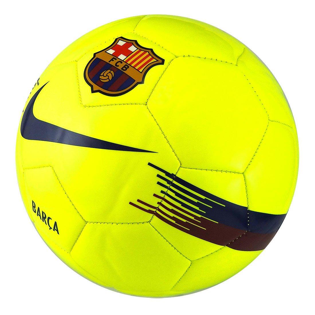 5e766d3b8 Kliknij, aby powiększyć · Piłka nożna Nike FC Barcelona Supportes Football  SC3291-702 r5 Kliknij, aby powiększyć