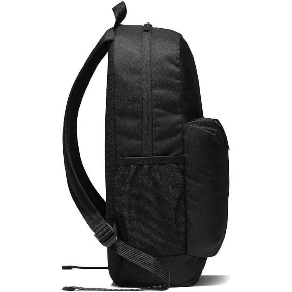 0aa3ccac9b0af ... Czarny plecak szkolny Nike Academy Team BA5773-010 Kliknij, aby  powiększyć ...