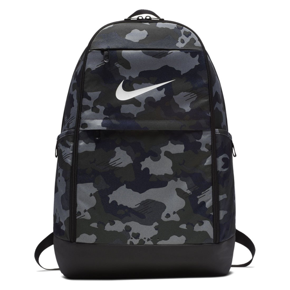 36c6cb53d18fe Plecak Nike Brasilia BA5893-021   Fulsport.pl