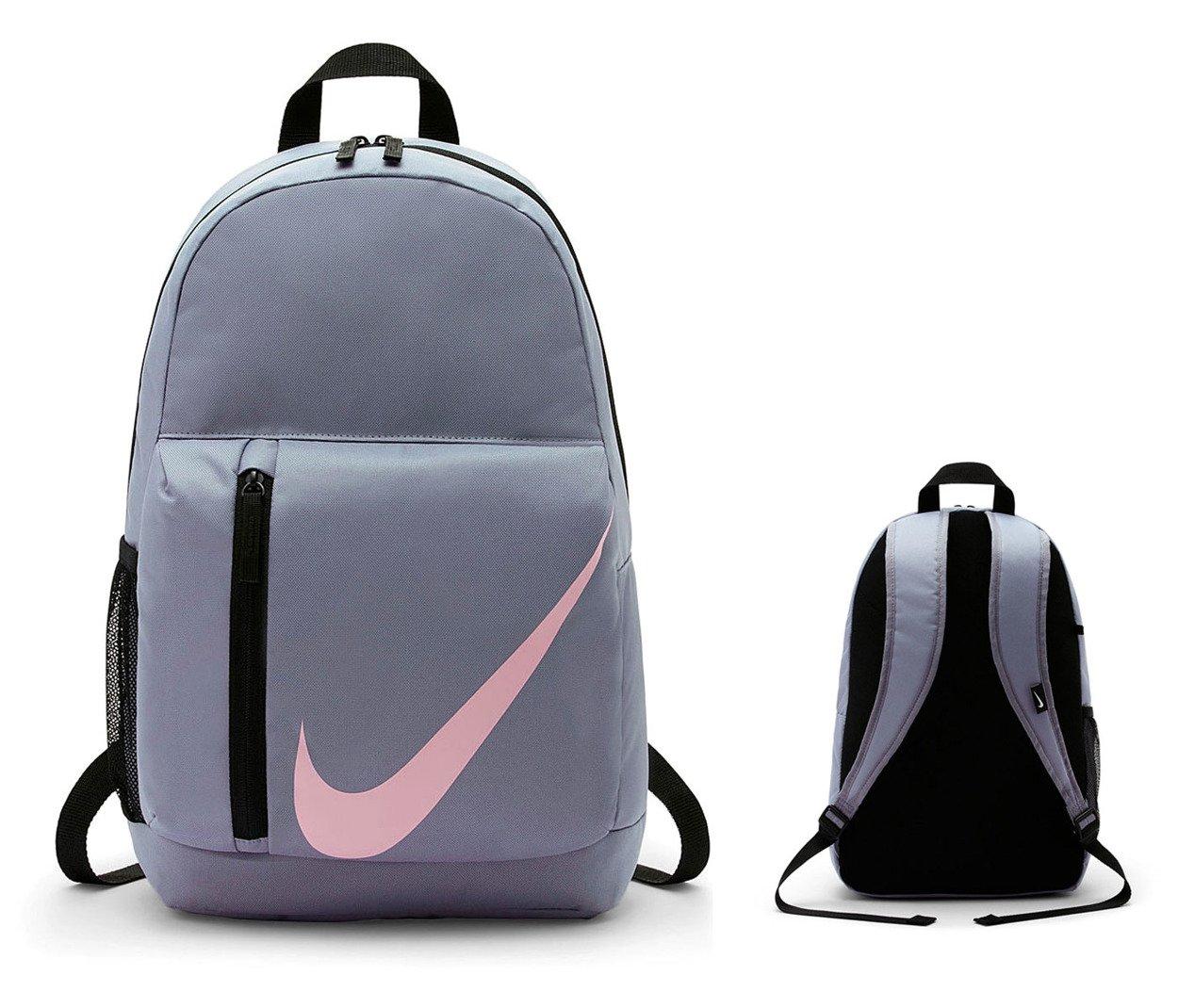 ac573b5d863c3 Plecak Nike Elemental Backpack BA5405-445 Kliknij, aby powiększyć ...