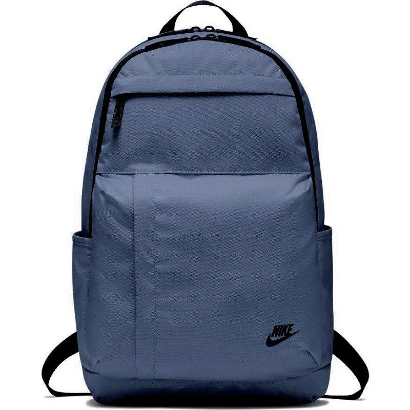 nowy styl życia aliexpress tania wyprzedaż usa Plecak NIKE Elemental Backpack BA5768-491