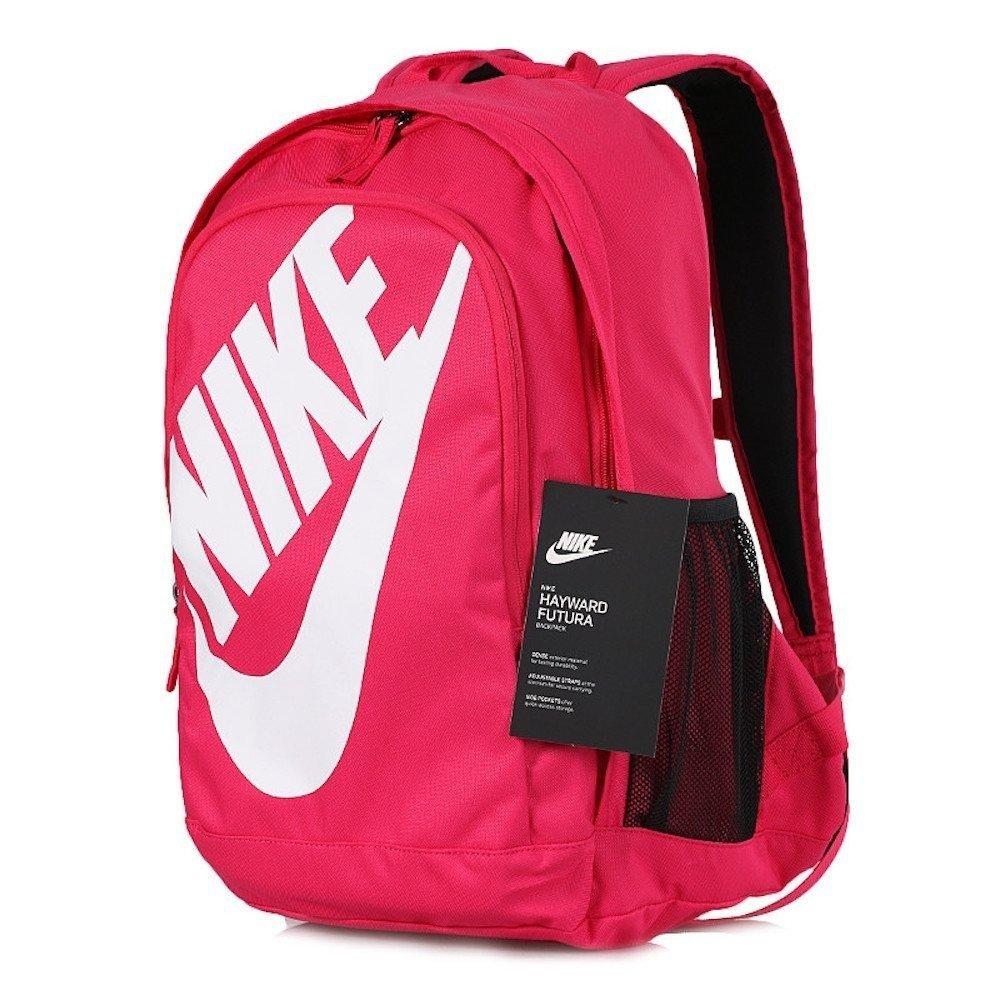 2232ff761c569 ... Plecak Nike Hayward Futura 2.0 BA5217-694 Kliknij, aby powiększyć ...