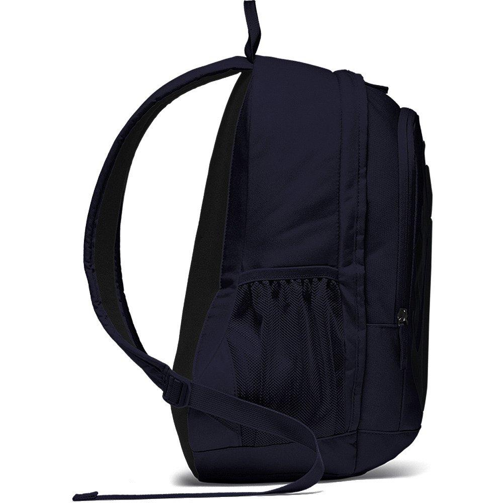 b5cb66ee87ff3 ... Plecak Nike Hayward Futura BA5217-451 Kliknij, aby powiększyć ...