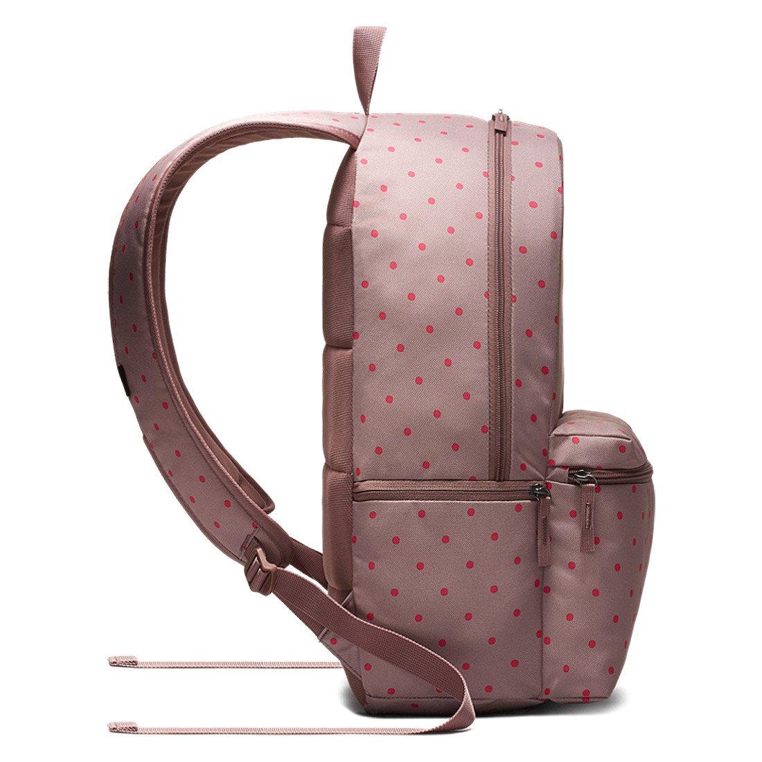 f375574f86cf6 ... Różowy plecak szkolny Nike Heritage Backpack BA5761-259 Kliknij