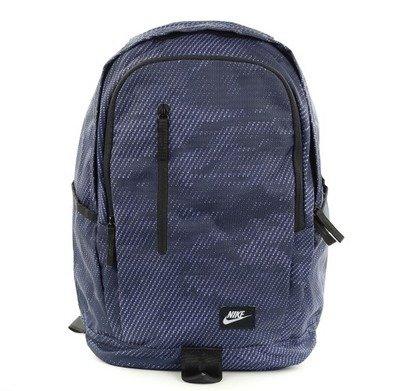 af63f99b1d7e0 Plecak Nike All Access Soleday BA5231-471 Kliknij