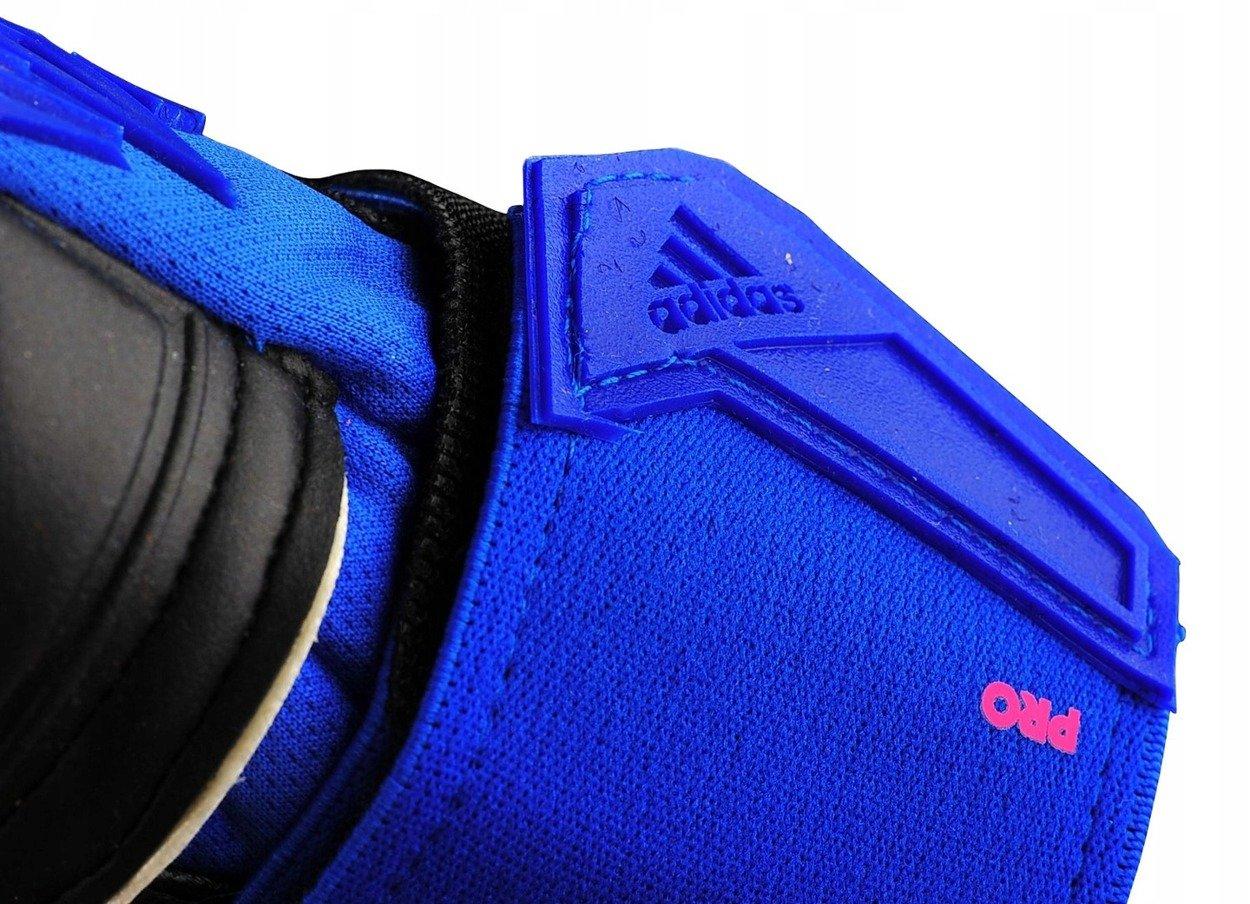 Rękawice bramkarskie Adidas ACE PRO AZ3691 rozmiar 11.5