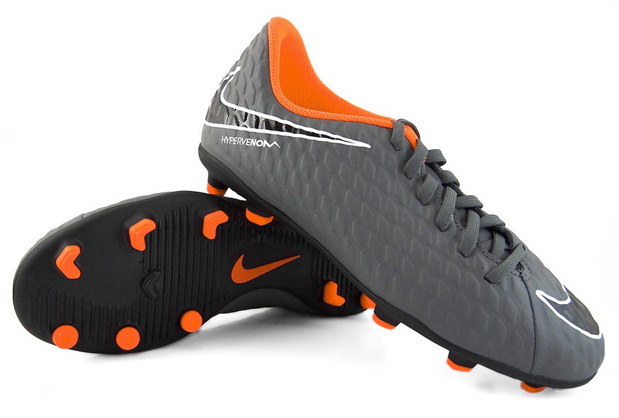 Nike Hypervenom Phantom 3 Club FG