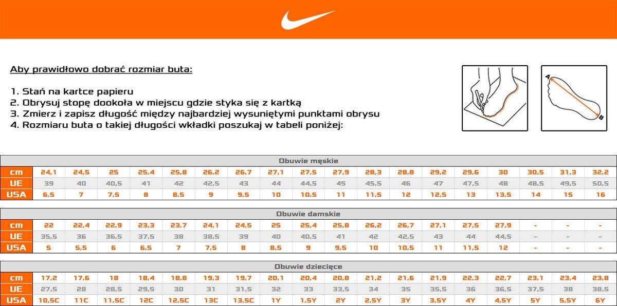 najlepszy wybór najlepszy wybór nowy styl życia Szaro-pomarańczowe buty piłkarskie na orlik Nike Mercurial Victory CR7 TF  852530-001