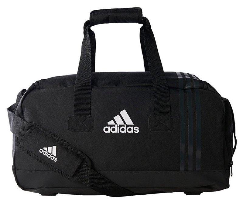 3d46b30c54fd2 Torba Adidas Tiro TB Teambag B46128
