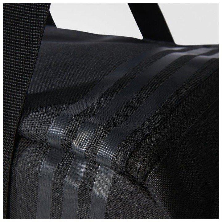 Torba Adidas Tiro TB Teambag B46128