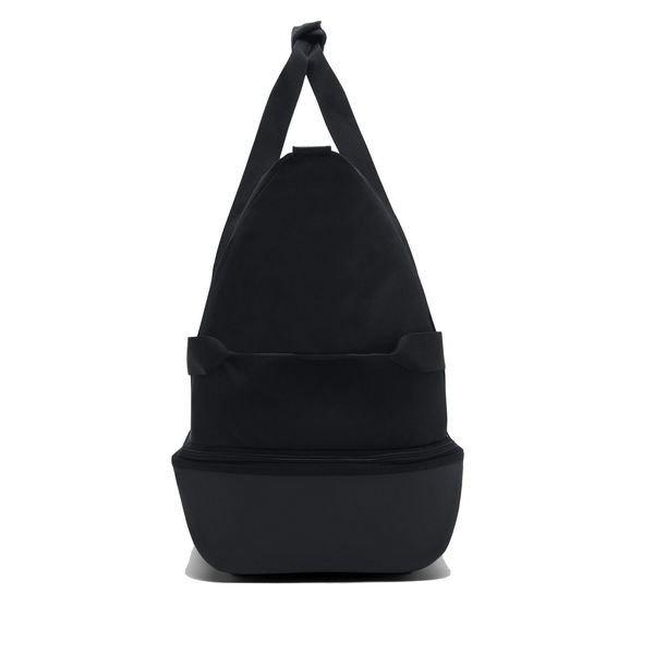 a026325a44b35 ... Czarna torba sportowa Nike Academy Club Team BA5507-010 Kliknij, aby  powiększyć ...