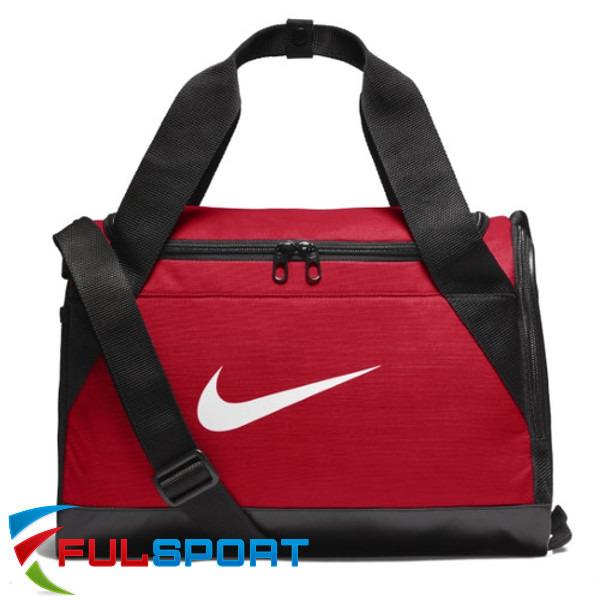 d9e1b563b8e70 ... Torba Nike Brasilia XS Duff BA5432-657 Kliknij