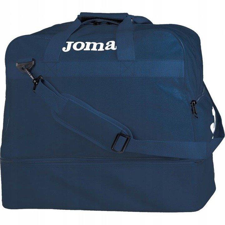 a440bfc04e7c ... Torba Sportowa treningowa Joma Bag 400006.300 Kliknij