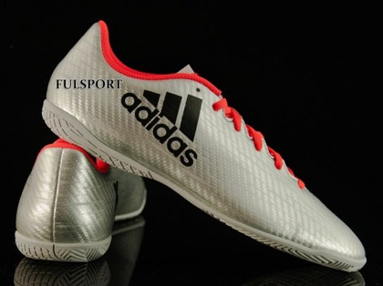BUTY ADIDAS X 16.4 IN S75688