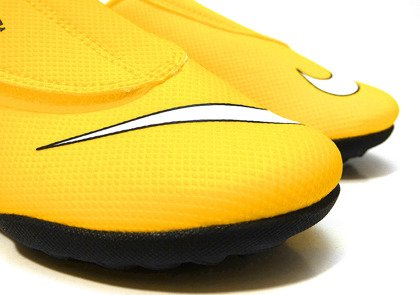 Buty Nike Mercurial Vapor Club NJR TF AO2903-710 JR